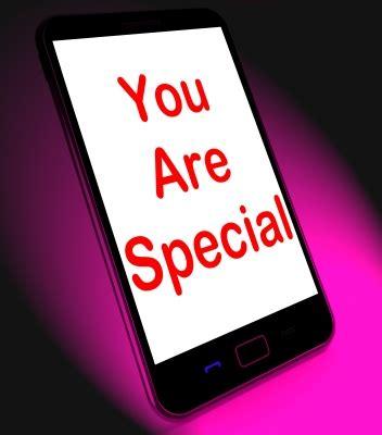 imagenes de amor para una persona especial lindos mensajes de amor para una persona especial