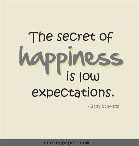 expectation quotes quotes about expectations in relationships quotesgram