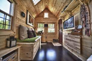 chris and malissa tack s tiny home transformed this high