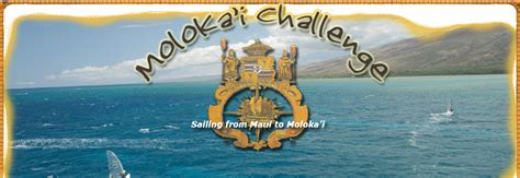 molokai challenge moloka i challenge youth in motion hawaiian energy