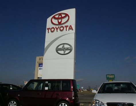 Toyota Sign In Toyota