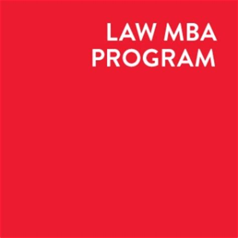Lawyer With An Mba by Masters Programs Desautels Faculty Of Management