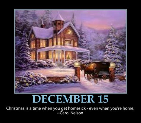 phrases from the calendar on tv movie christmas calendar motivational quotes about home quotesgram