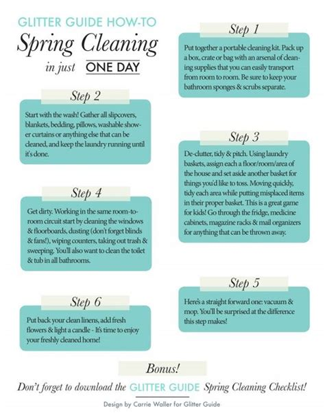 spring cleaning tips phone reviews blog beige jacket and grey t shirt