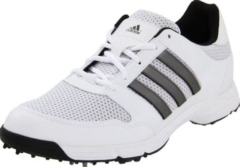top 10 spikeless golf shoes reviews the best models 2019