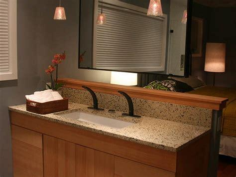 bathroom vanities hawaii vanity mirror tv order vanishing television for your