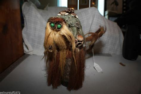Handmade Trolls - handmade troll by 5 arts studio the original arensbak