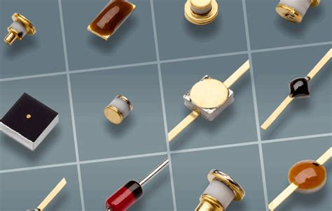 gold doped diodes gold doped diodes 28 images history of telefunken semiconductors different types of diodes