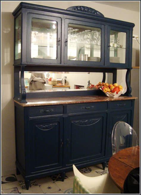 meuble ancien cuisine porte en verre pour meuble de cuisine 14 une