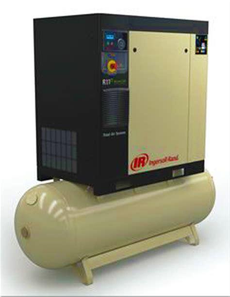 faqs industrial air compressor