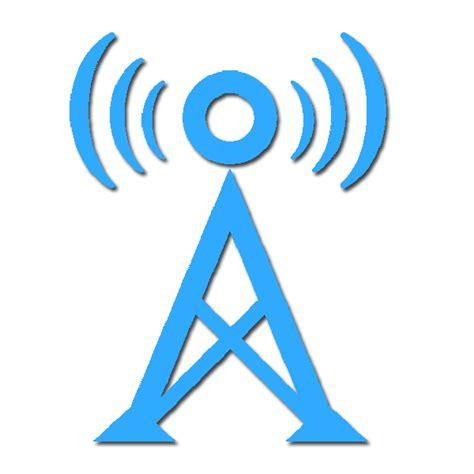 mobile broadband service providers speed of light broadband broadband
