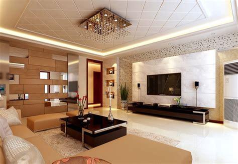 home design tips 2014 تصاميم اسقف جبس مودرن مربعات باللون الابيض المرسال