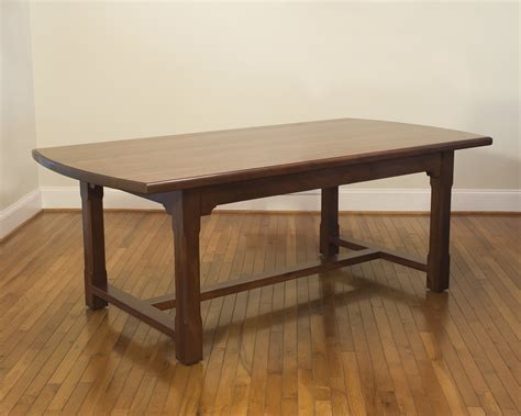 dining room tables atlanta dining tables atlanta atlanta dining tables naturally