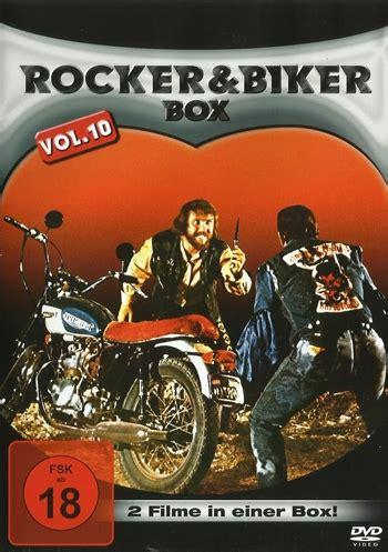 Gute Motorrad Filme by Rocker Biker Filme Multimedia Nexgam Forum