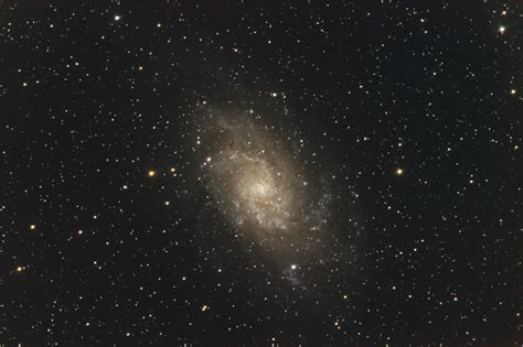 Teleskop Comet 3 9x40aoe Professional Opticsrefillescope Comet skywatcher 150 750 newton auf heq5gt f 252 r astrofotografie einsteigerforum verzeichnis astro