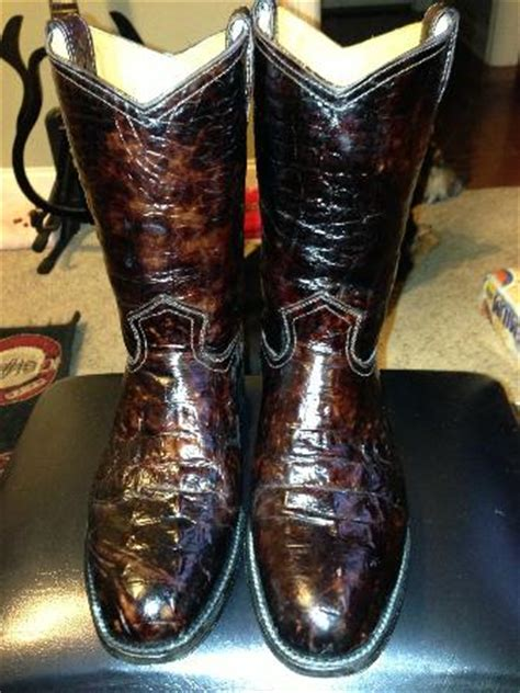 rogers boots rogers boots cozumel mexico address specialty gift