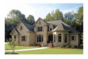 stone homes plans stone house plans stone house plans house design plans