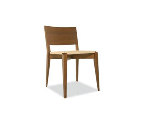 sedie moderne calligaris sedie calligaris mobili napoli
