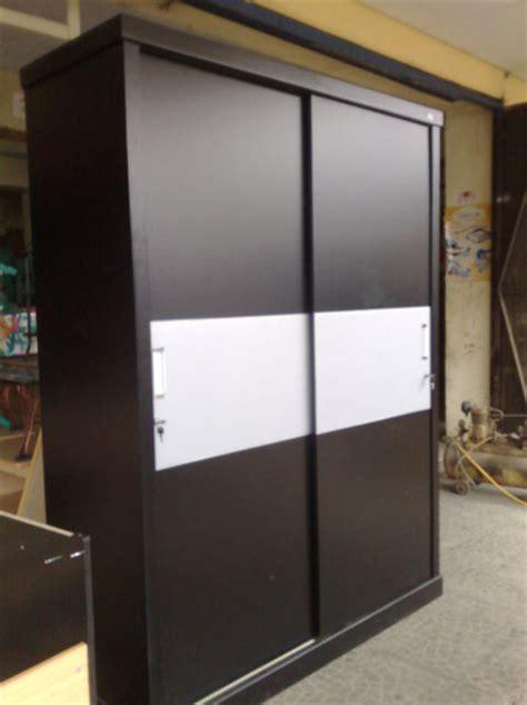 Lemari Pakaian Jepara 4 Pintu lemari pakaian sliding design bild