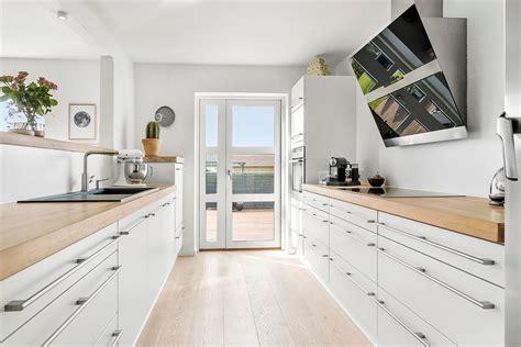 cocina nordica cocina n 243 rdica en paralelo tienda decoraci 243 n estilo