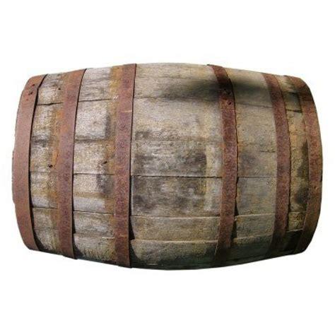 beer barrel the barcottiers