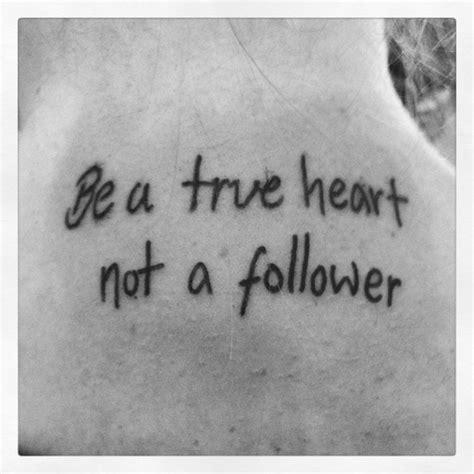 tattoo ed sheeran lyrics ed sheeran lyrics tattoos pinterest much lyrics