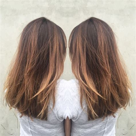who can do ecallie hair in atlanta get 20 ecaille hair ideas on pinterest without signing up