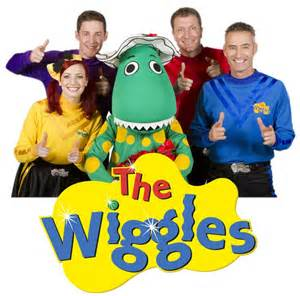 1000 images about wiggles on pinterest cars the octopus and spin