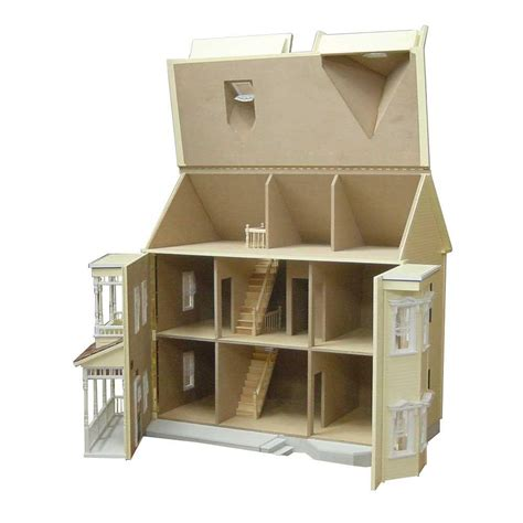 dolls house plans pdf doll house plan pdf house plans