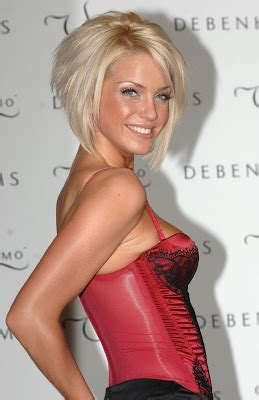 Harding The Ultimo Is Gorgeous by Best Cool Pics Harding In Ultimo Photocall At Debenhams