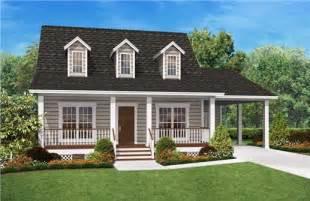cape code house plans