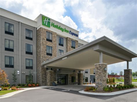 extended stay hotels north little rock arkansas newatvs info