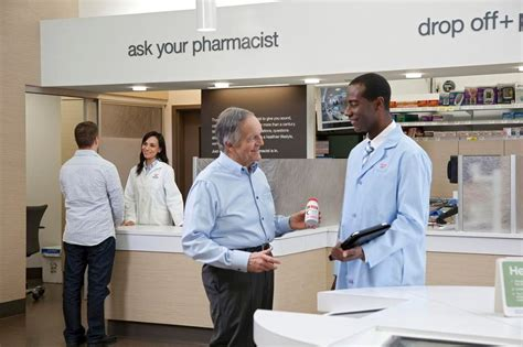 pharmacy technician essays coursework help ayessayptgs duos me