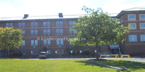 low income housing maryland frederick county md low income housing apartments low income housing in frederick county