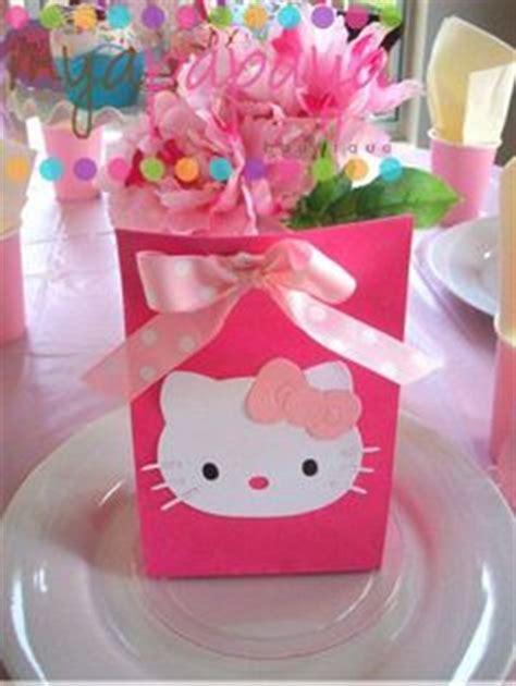 Paper Bag Pinata Bag Goodies Bag Kantong Friends 1000 images about goodie bags on goodie bags