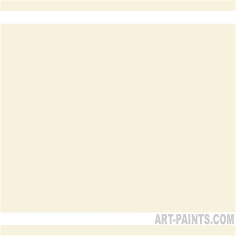 beige studio acrylic paints 4609 beige paint beige color lukas studio paint f7f2dd