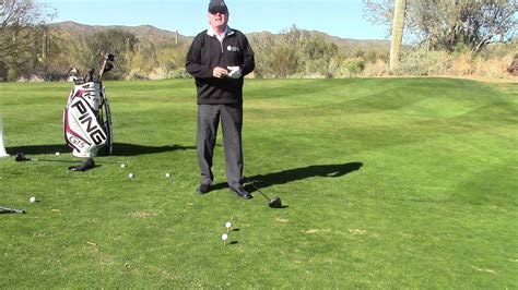 golf swing front foot golf swing full swing is natural move to front foot