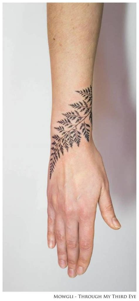 tattoo on hand round 25 best ideas about arm cuff tattoo on pinterest cuff