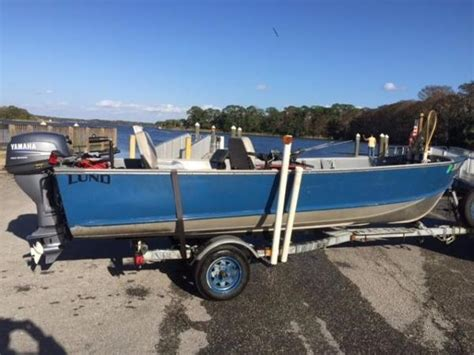 lund boats virginia used lund boats for sale page 6 of 8 boats