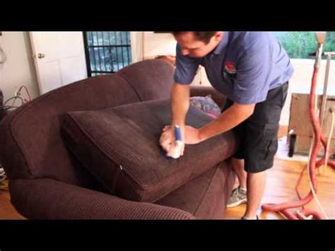 upholstery in birmingham al excellent upholstery cleaning choice in birmingham al