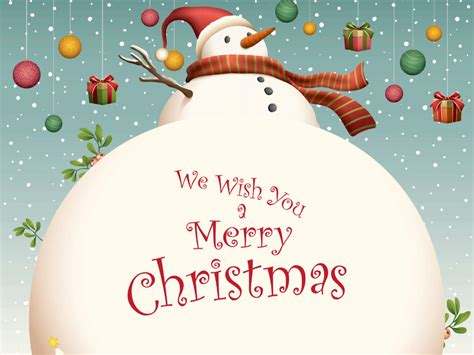 merry christmas  images wishes messages quotes cards  pictures gifs