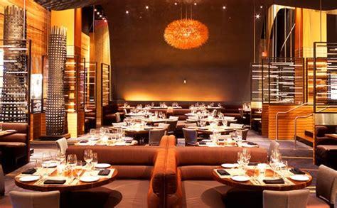 las vegas restaurants with dining rooms fiamma las vegas italian dining hg2