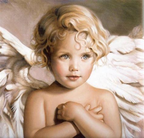 video angels underage angel child by nancy noel one of my most favorite angel