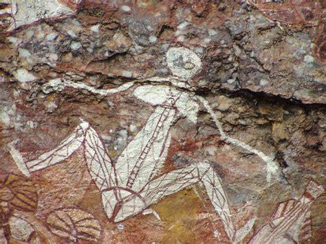 altamira el sol del sur por amor al arte pinturas rupestres prehist 243 ricas