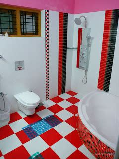 kerala style bathroom tiles bathroom remodeling design tips ideas interior for