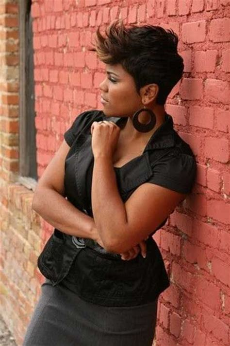 natural hairstyles for black women over 59 816 best mohawk for the woman images on pinterest