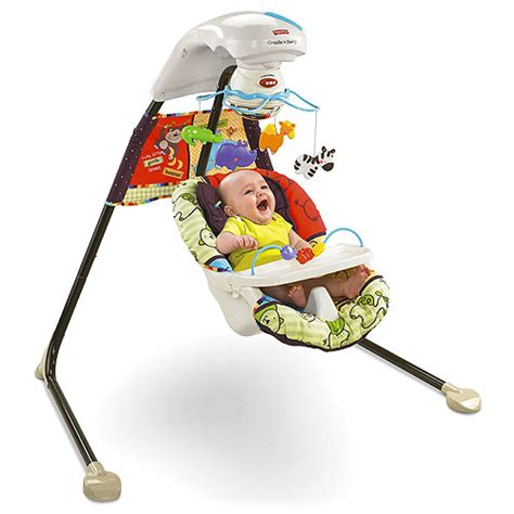 fisher price cradle n swing instructions object moved