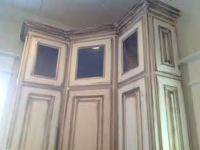 Cabinets staining fake wood cabinets dark staining light wood cabinets