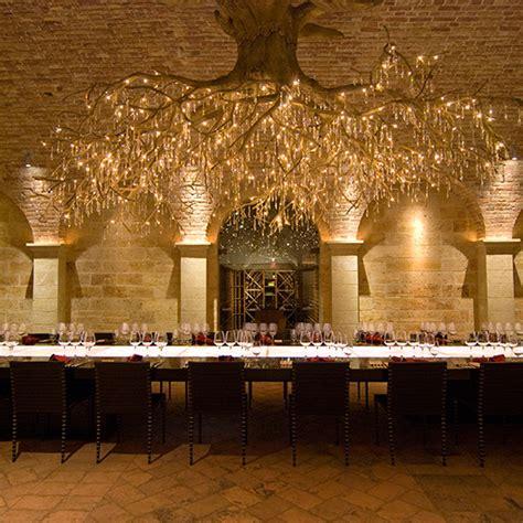 napa tasting rooms napa s most beautiful wine tasting rooms food wine