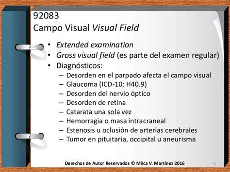 macular pattern dystrophy icd 9 cornea icd 10